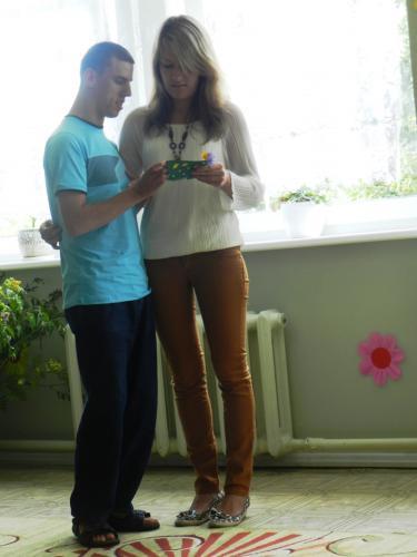 5 šeimynos popietė 'Vasaros linksmybės'2