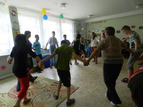 5 šeimynos popietė 'Vasaros linksmybės'3