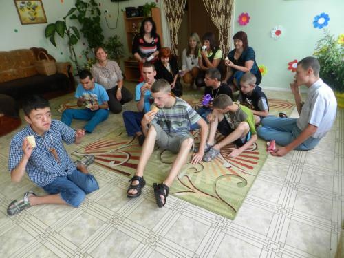 5 šeimynos popietė 'Vasaros linksmybės'8