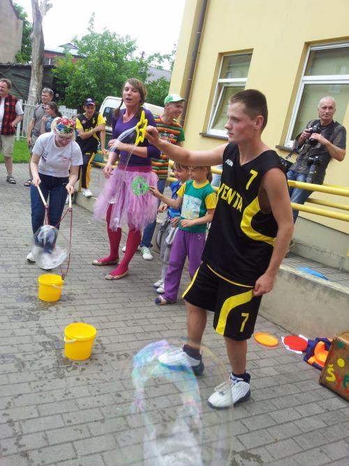 Kauno NJU centre5