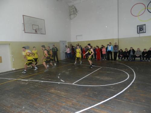 Krepšinio diena5
