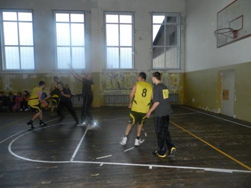 Krepšinio diena7