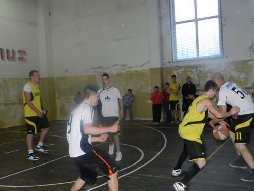 Krepšinio diena8