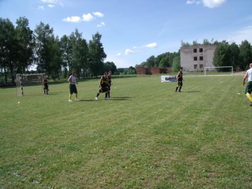 SENI CUP-2013 8