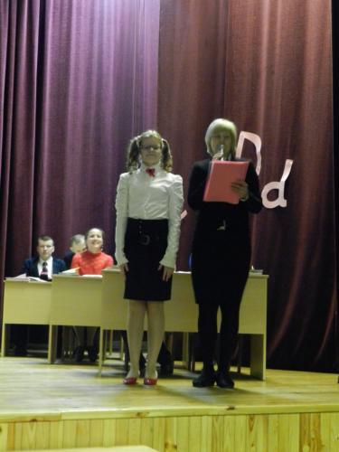 Sigita ir Lina pasakoja apie Coliukę