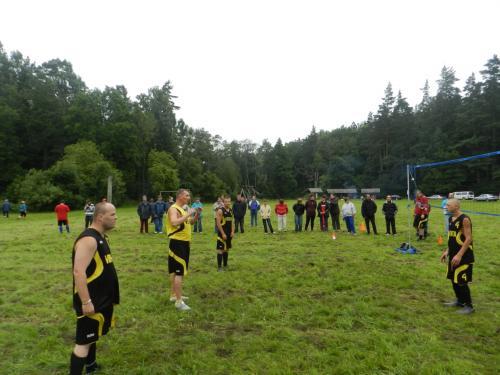 Sporto šventė Ziedkalnėje6