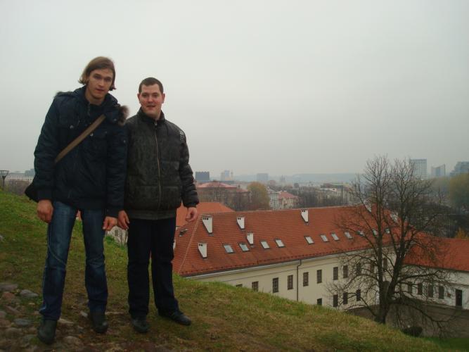 Vilniuje2