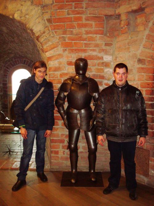 Vilniuje5