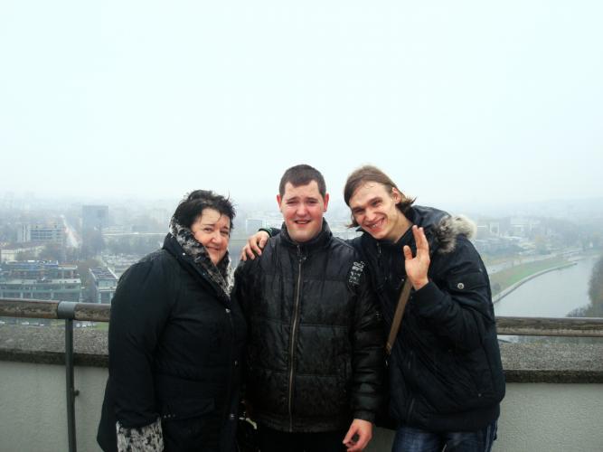 Vilniuje6